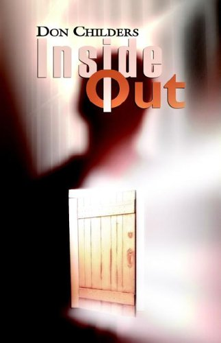 Inside Out: Childers, Don