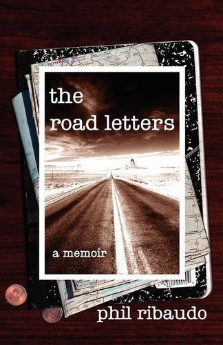 9781593304294: The Road Letters