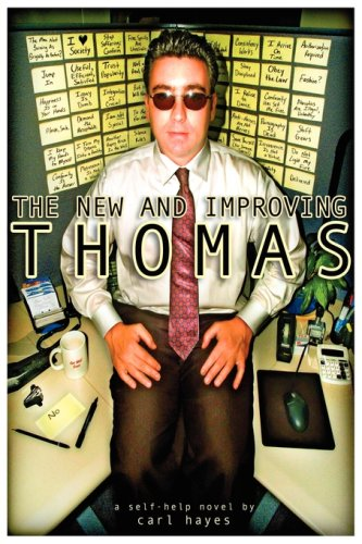 9781593304577: The New and Improving Thomas