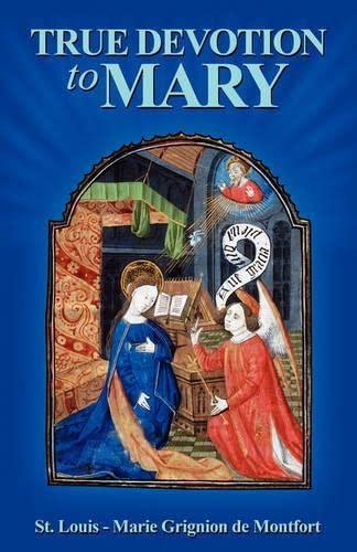 9781593304706: True Devotion to Mary