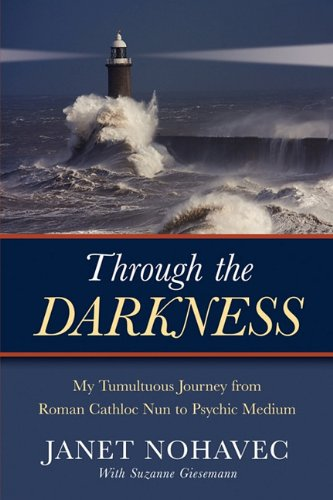 9781593307066: Through the Darkness