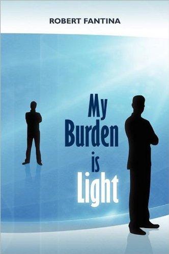 9781593307752: My Burden is Light