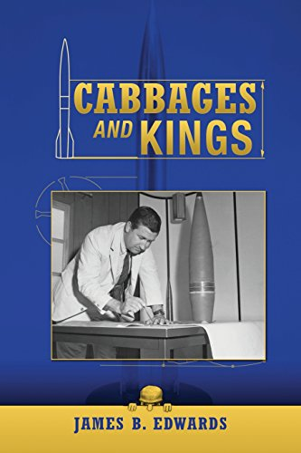 9781593308735: Cabbages and Kings