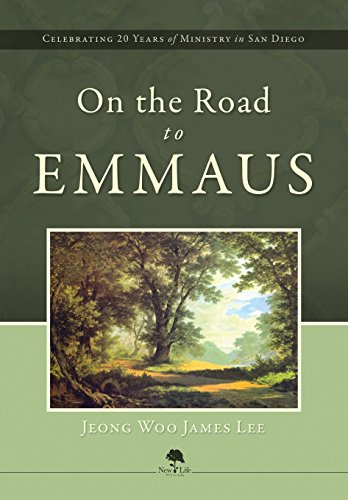 9781593308940: On the Road to Emmaus