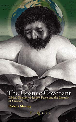 9781593336042: The Cosmic Covenant