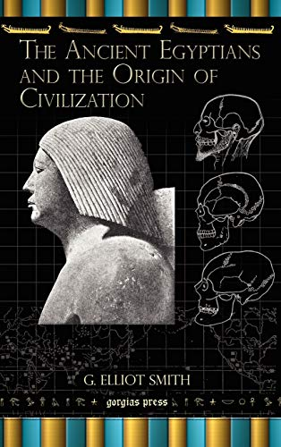 9781593336097: The Ancient Egyptians and the Origin of Civilization