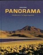 9781593345204: Panorama: Introduccion a la Lengua Espanola