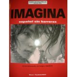 Imagina spanish answer stock image imagina espanol sin barreras student activities manual answer key rh abebooks fandeluxe Gallery
