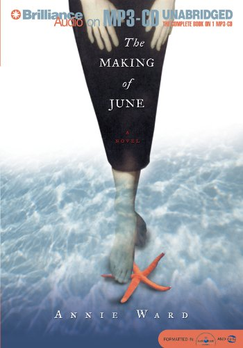 9781593351151: The Making of June