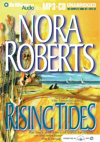 9781593357931: Rising Tides