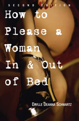 9781593372903: How To Please A Woman In & Out Of Bed