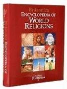 9781593392666: Britannica Encyclopedia of World Religions