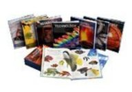 9781593398453: Britannica Illustrated Science Library Series