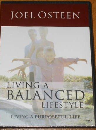 9781593495763: Living A Balanced Lifestyle