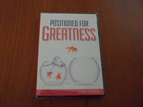 9781593497705: Positioned For Greatness