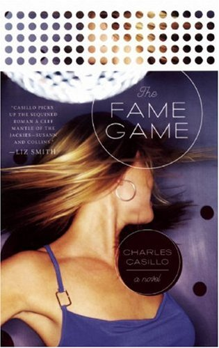 9781593500436: The Fame Game