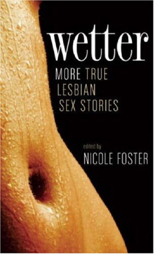 Sex stories novel