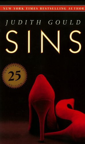9781593500870: Sins--The 25th Anniversary Edition