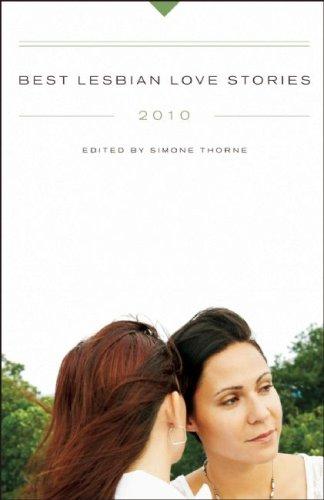 Best Lesbian Love Stories 2010: Alyson Books