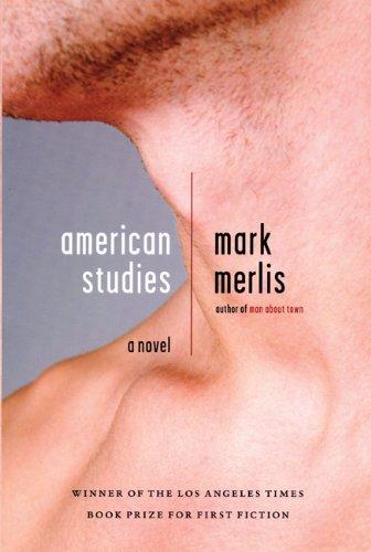 9781593501181: American Studies: A Novel
