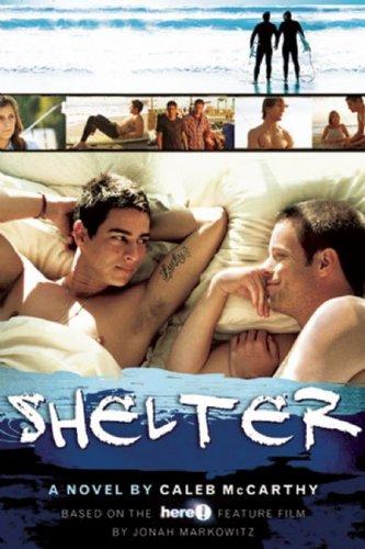 9781593501556: Shelter