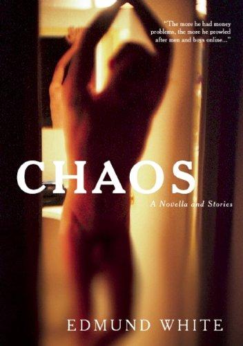9781593501990: Chaos: A Novella and Stories