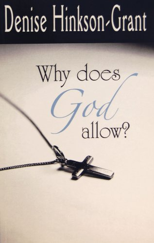 9781593521585: Why Does God Allow?