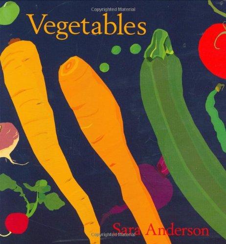 9781593541897: Vegetables