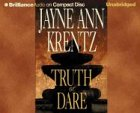 9781593551476: Truth or Dare (Brilliance Audio on Compact Disc)