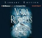 9781593551988: Northern Lights (Brilliance Audio on Compact Disc)