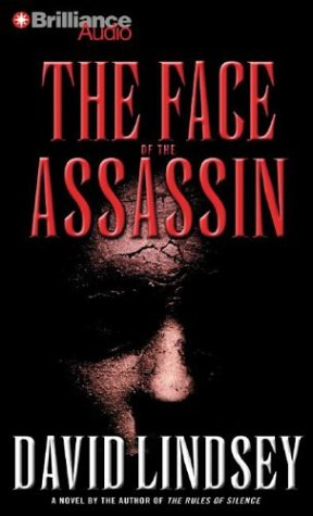 9781593557874: The Face of the Assassin