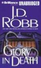 9781593558291: Glory in Death (In Death #2)