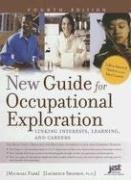 9781593571801: New Guide for Occupational Exploration: Linking Interests, Learning, And Careers (New Guide for Occupational Exploration (Hardcover))