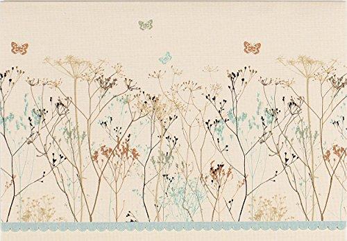 9781593591496: Butterflies Note Cards 14pk