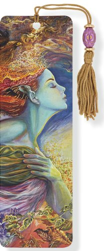 9781593593254: The Spirit of Flight Beaded Bookmark