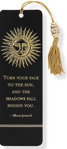 9781593593278: Sun Beaded Bookmark