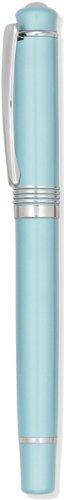 9781593593445: Blue Elegance Roller Ball Pen with Gift Box (Rollerball Pen)