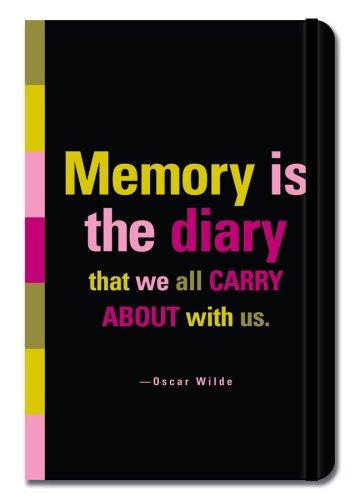 9781593593889: Memory
