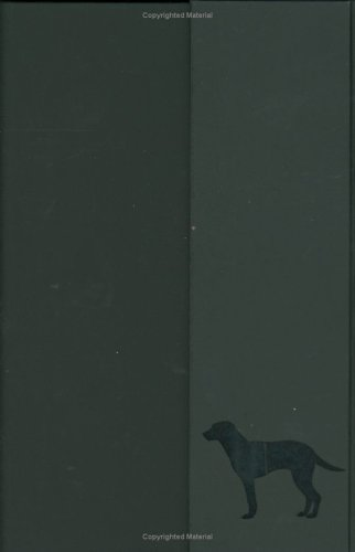 9781593594039: Black Lab Compact (Compact Journals)