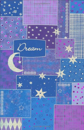 9781593594077: Dreams Compact Journal (Compact Journals)