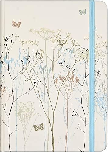 9781593594497: Butterflies Journal (Notebook, Diary)