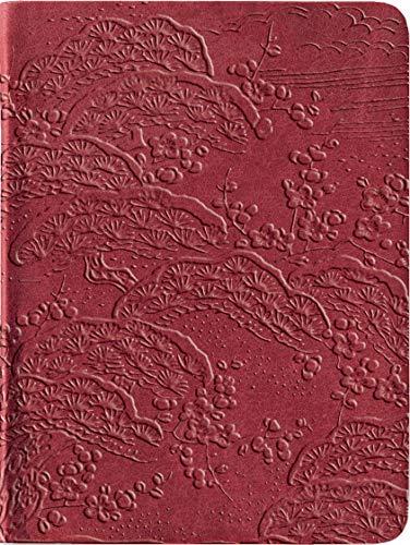Cherry Blossoms Journal (Notebook, Diary) (Artisan Journal): Peter Pauper