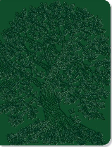 9781593594954: Tree of Life Journal (Notebook, Diary) (Artisan Journal)