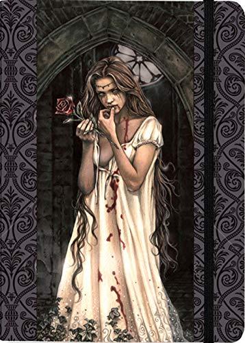 Vampire Journal (Diary, Notebook)
