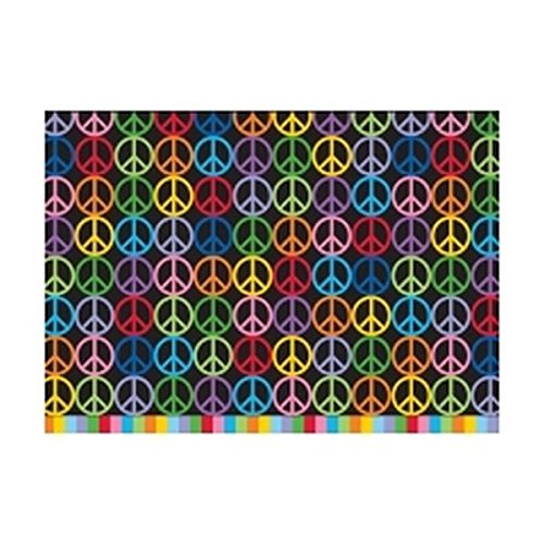 9781593596781: Imagine Note Cards (Stationery, Boxed Cards, Peace Signs) (Boxed Notes)