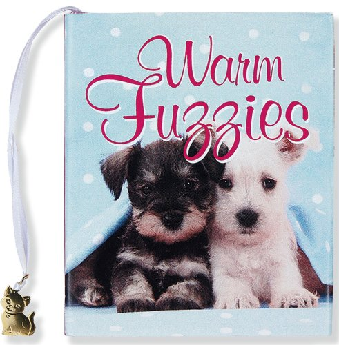 9781593597818: Warm Fuzzies (Mini Book) (Charming Petite)