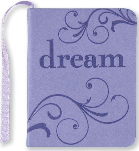 9781593598457: Dream (Mini book with Gift Card Holder) (Artisan Petite)