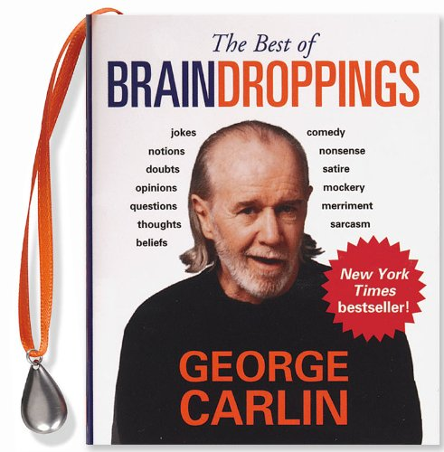 9781593598747: The Best of Braindroppings (Mini Book) (Charming Petite Series)