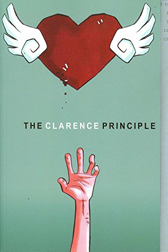 9781593620646: The Clarence Principle