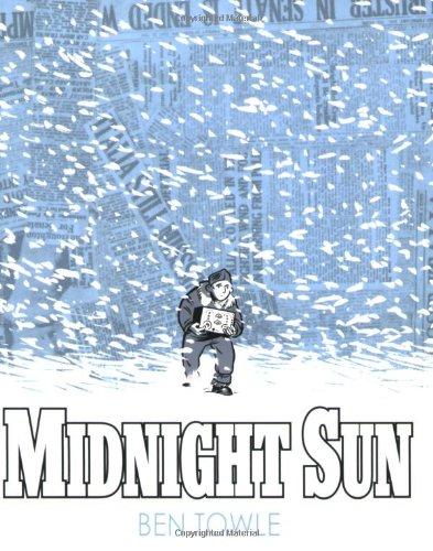 9781593620882: Midnight Sun